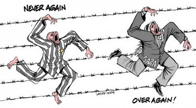 holocaust_remembrance_day_by_latuff