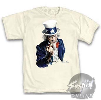 uncle-sam-gives-the-finger