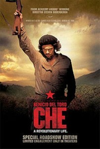 200px-Che-movie-poster2