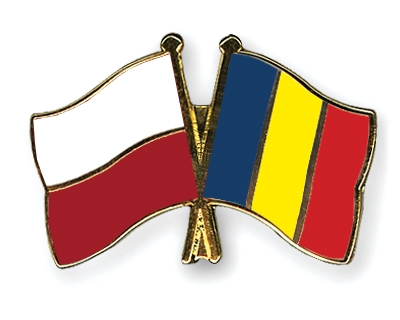 Flag-Pins-Poland-Romania