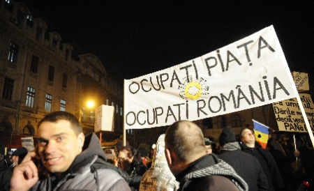Ocupati-Romania-Occupy