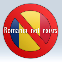 romania_not_exists[1]